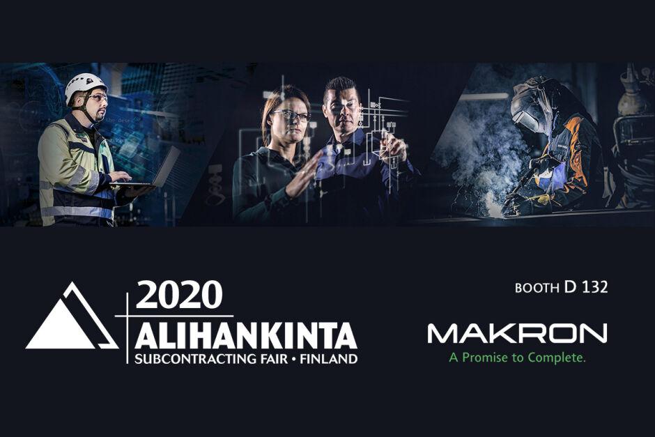 Subcontracting 2020